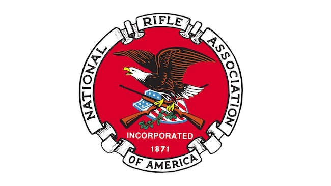 Breaking News: NRA Files for Bankruptcy