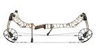 Mathews Announces 2021 Bow Lineup