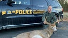 Game Warden Chronicles: Turtle Smuggler Nabbed; 153-Inch Buck Poached