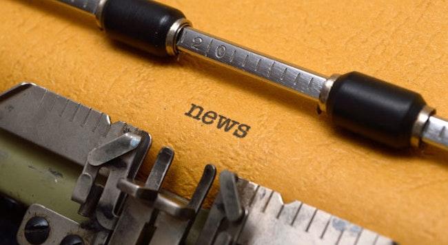 Fishing News: Shimano Awards 'Varsity Program' Scholarships; Toyota Extends B.A.S.S. Deal