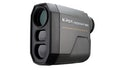 Nikon Prostaff 1000i 6x20mm Rangefinder