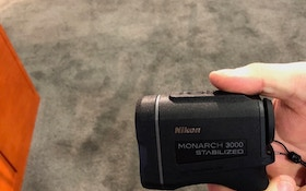 Nikon launches the perfect rangefinder