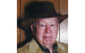 Longtime Bowhunting World Contributor Norb Mullaney Passes Away