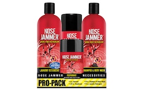 Product Profile: Nose Jammer/Fair Chase products