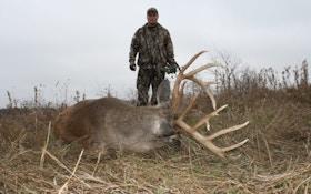 How To Plan A Public-Land DIY Deer Hunt