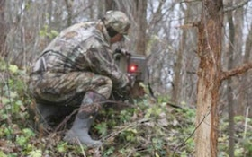 Deer scouting: make your fall hit list