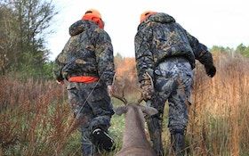 Youth Deer Hunts: Are They Good Or Bad For Hunting?