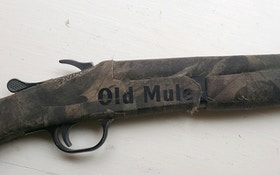 Does Your Gun (or Bow) Have a Nickname?