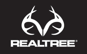 Realtree Forms Bond With MAGIC