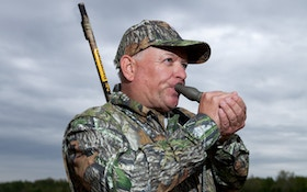 3 Tips Turkey Hunters Need For Owl Calls