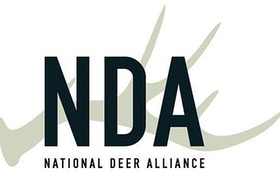 Top Hunting Groups Merge To Form National Deer Alliance