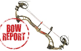Bow Report: PSE Dream Season Decree