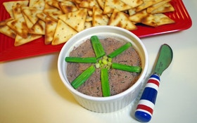 Perfect Wild Game Pâté Recipe: Delicious and Easy to Make