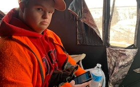 Video: Best Deer Hunting Story of 2019