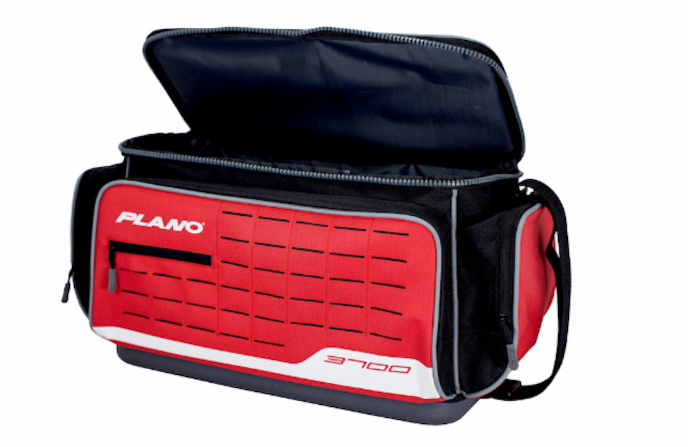 Plano Weekend Series Deluxe Tackle Case