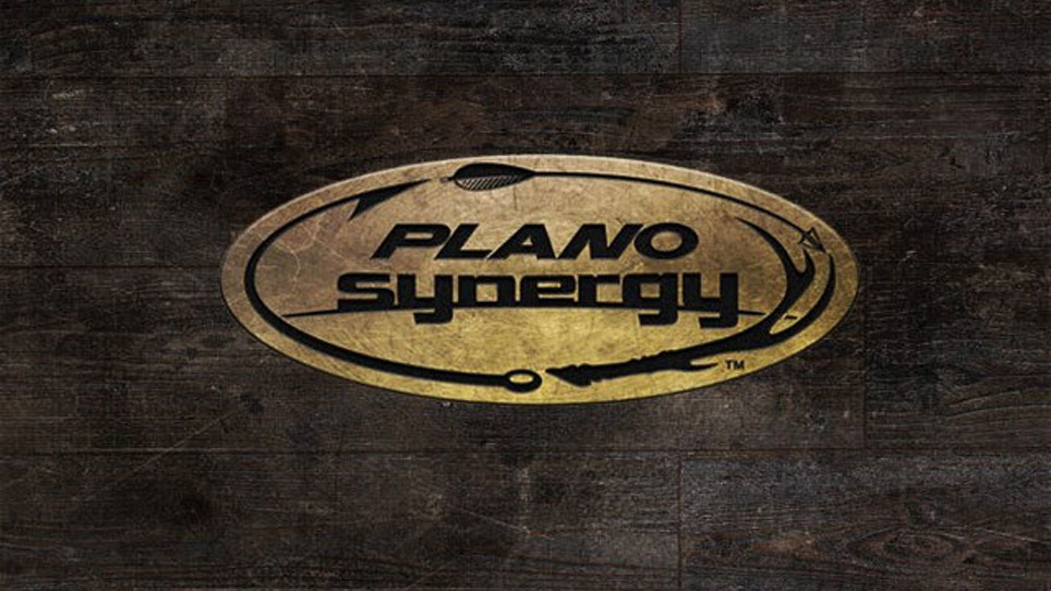 Plano Synergy Hires New Marketing/Pro Staff Coordinator