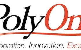 PolyOne Acquires Gordon Composites
