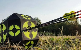 No. 1 Tip for Ethical Archery Shots on Game