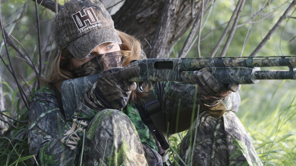 4 Best Tips to Kill More Spring Turkeys and Coyotes