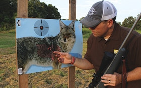 Does Reloading for Hunting Predators Save Money or Help Accuracy?