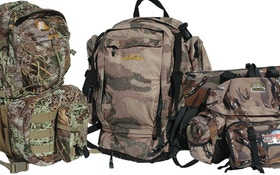 Predator Hunting Pack Review