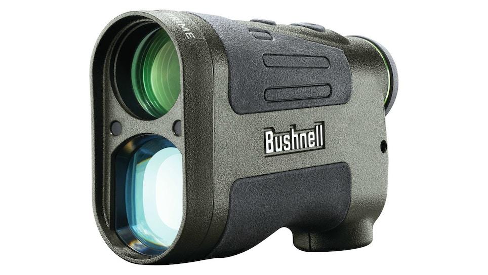 Bushnell Prime 1300 Rangefinder