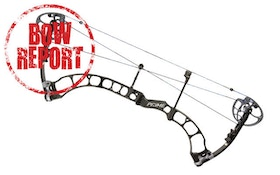 Bow Report: Prime Alloy