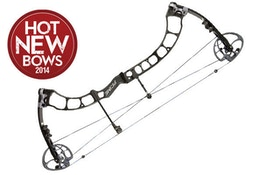 Prime Bows By G5 New For 2014