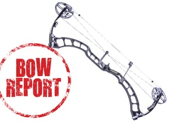 Bow Report: Prime Rival