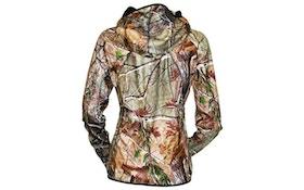 Gear guide: Women's deer hunting apparel