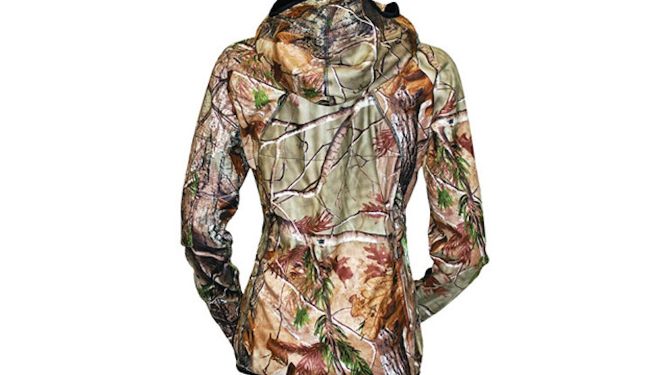f3adf2b69f3a7 Gear guide: Women's deer hunting apparel | Grand View Outdoors