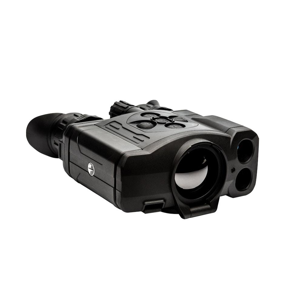 Pulsar Accolade 2 LRF XP50 Binocular