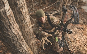 3 Top Whitetail States