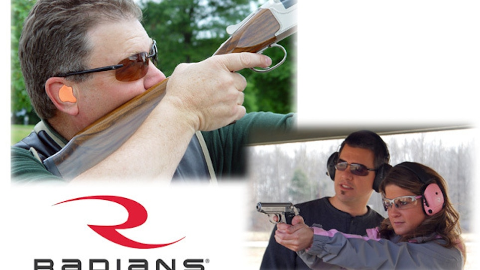 Interview: Radians, Inc. – A Leader in Personal Protective Equipment