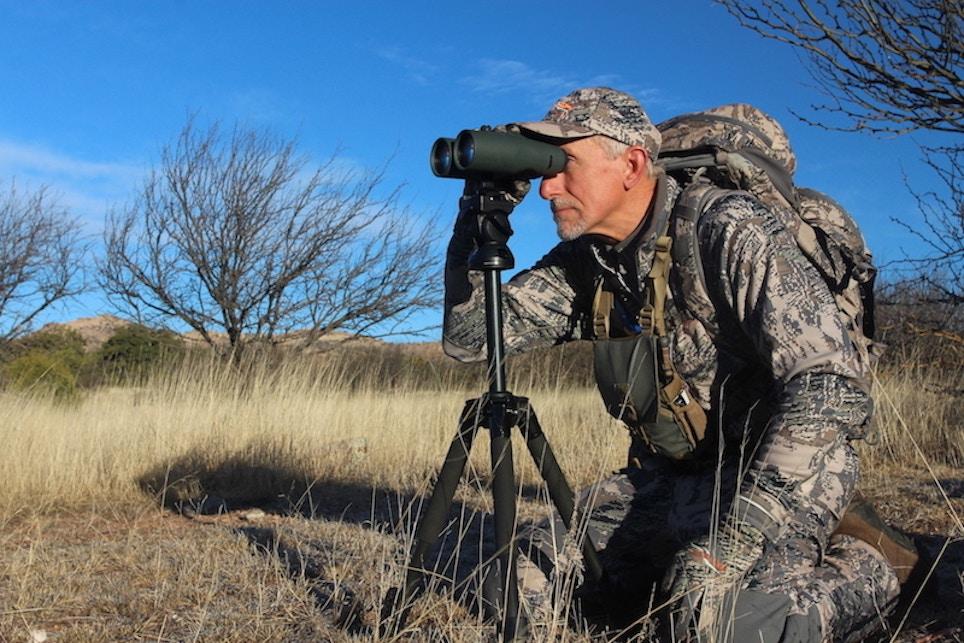 Properly Estimating Distance to Kill More Predators