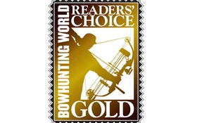 Vote In Bowhunting World's Readers' Choice Awards