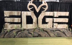 First Glance: Realtree Edge