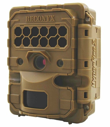 Reconyx HyperFire 2 Covert IR