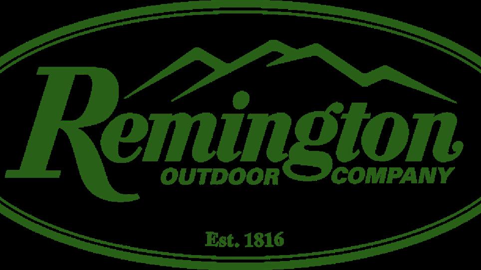 Remington Announces Management Shakeup