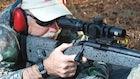 Review: EOTech Vudu 1-8x24mm SFP Riflescope