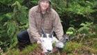 New Archery World Record Mountain Goat