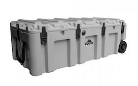 Rugid Tactical Storage Cases