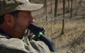 Pro's Pointer: How to Call a Whitetail Buck