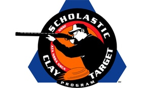 Scholastic Clay Target Program Shows Significant Growth