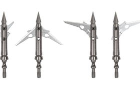 SEVR Robusto 2.0 Crossbow Broadhead