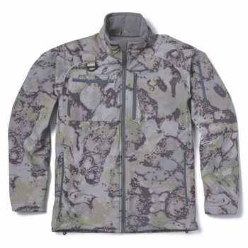SIXSITE Gunnison Soft-Shell Jacket