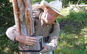 Top 5 Trail Camera Tricks For Predator Scouting