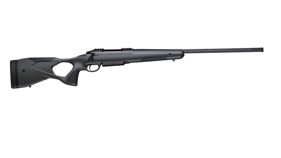 Sako S20 Hybrid Rifle