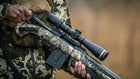 Great Gear: Savage Arms Impulse Predator Rifle
