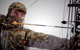 ScentLok Bowhunter Elite:1 Apparel